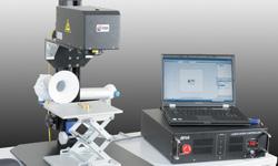 RMI UF laser