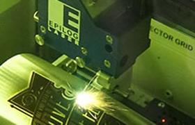 fiber-lasers-main-min