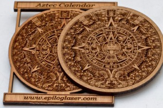 AztecCalendar epilog
