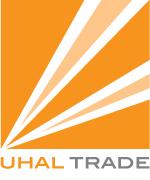 UHAL trade – CZ